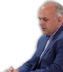 زین العابدینی:  تعرفه جدید عوارض قطع غیرمجاز درخت در کرج اعلام شد