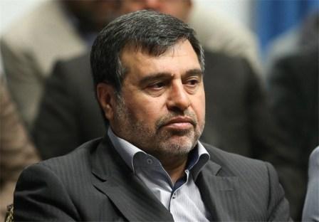 تایید صلاحیت ۱۳۵ نفر از داوطلبین نمایندگی مجلس شورای اسلامی قزوین