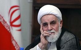 انتخابات مجلس دهم,علی اکبر ناطق نوری
