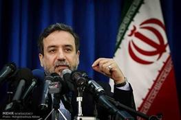 توافق هسته ای ایران و پنج بعلاوه یک برجام ,سیدعباس عراقچی,موشک,ایران و آمریکا
