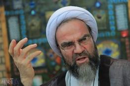 انتخابات پنجمین دوره مجلس خبرگان,محسن غرویان
