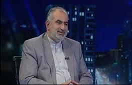 انتخابات مجلس دهم,حسامالدین آشنا,شورای نگهبان