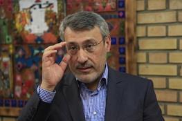 حمید بعیدی نژاد,ایران و عربستان,عربستان