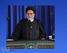 مجمع روحانیون مبارز,اکبر هاشمی رفسنجانی,انتخابات پنجمین دوره مجلس خبرگان