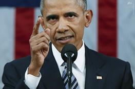 اوباما هم به جنجال اسکار وارد شد