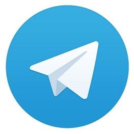 کانال+تلگرام+نرم+افزار+های+برتر