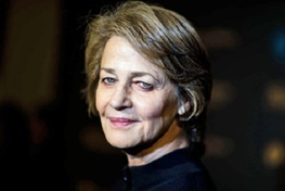 http://images.khabaronline.ir/images/2016/1/position50/16-1-23-122610charlotte-rampling.jpg