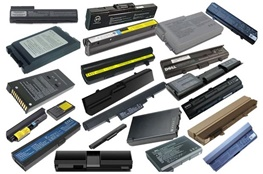 چه زمانی باید باتری لپتاپمان را عوض کنیم؟