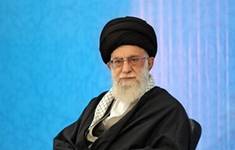 تاکید رهبر معظم انقلاب بر احساس مسئولیت همگانی در ترویج فریضه نماز