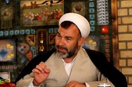حسین سبحانینیا,انتخابات پنجمین دوره مجلس خبرگان