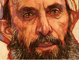 شیخ نمر باقر النمر,آیتالله خامنهای رهبر معظم انقلاب