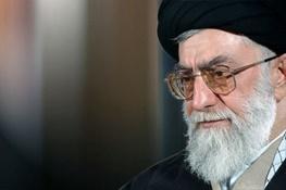 سیدیحیی رحیم صفوی,آیتالله خامنهای رهبر معظم انقلاب