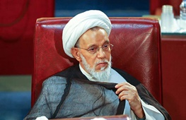 انتخابات پنجمین دوره مجلس خبرگان,سید حسن خمینی