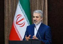 محمدباقر نوبخت,دولت یازدهم,ایران و عربستان