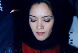 میترا حجار به «یادم تورو فراموش» پیوست