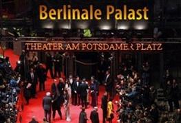 دورخیز یک فیلم ایرانی برای جشنواره برلین