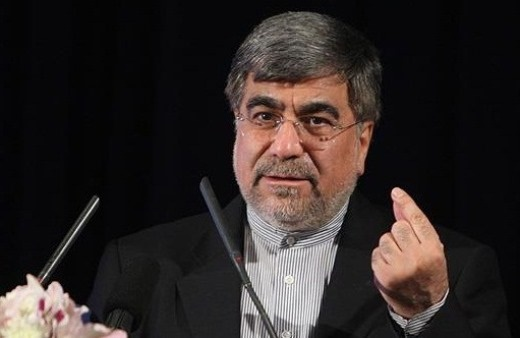 نقش ایران در همبستگی فرهنگی ملتهای آسیا تشریح شد