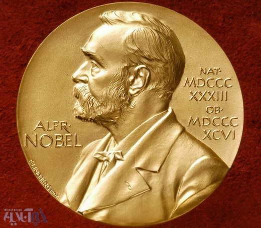 تصاویر | همه برندگان جایزه نوبل ۲۰۱۶ | از رئیسجمهور کلمبیا تا خواننده آمریکایی