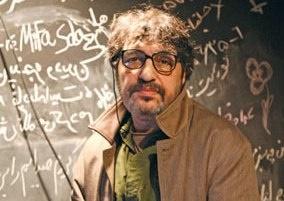 بازگشت صالح علا به شبکه 4