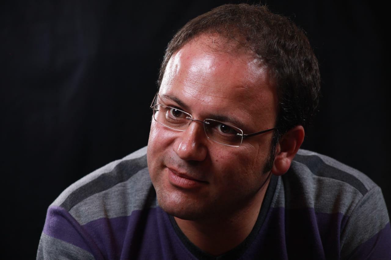 حسین انتظامی: دغدغهمندی و نگاه دقیق رستمی به مسایل فرهنگی، مهمترین ویژگی او بود
