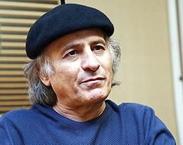 «کار کثیف» در ایران و ترکیه / معصومی از تازهترین فیلم خود گفت