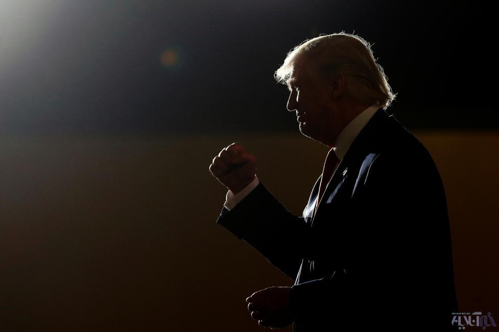 آیا آمریکا آبستن یک شگفتی انتخاباتی است؟