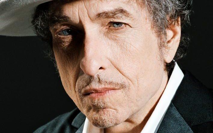 باب دیلن سکوتش را شکست/ سرنوشت نوبل ادبیات مشخص شد