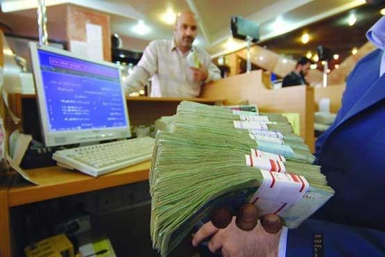علت تخلف بانکها از مصوبه نرخ سود ۱۵درصدی چیست؟