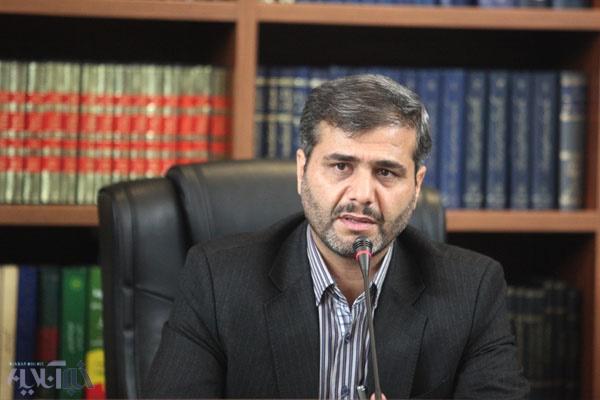 دادستان تهران: اگر ستاد تبلیغاتی رییس قوه قضاییه تخلف کند برخورد میکنیم
