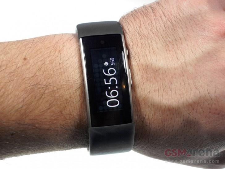 خداحافظی مایکروسافت با دستبندهای هوشمند سلامت
