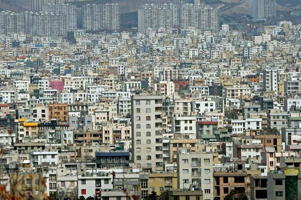 تهران تا فردا گرم میشود