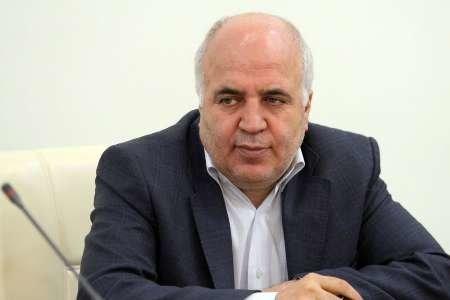 برق همدان در شیوه های نوین مدیریت، رتبه برتر کشور را کسب کرد