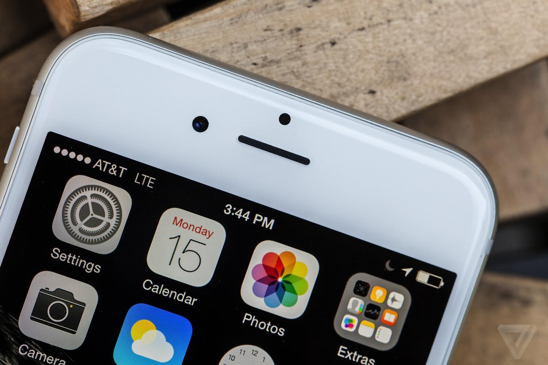 نه افبیآی و نه اپل، هیچکدام نمیتوانند قفل آیفون جدید تروریست مینهسوتا را باز کنند