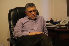 کرباسچی: عدم ورود نیروهای مسلح به انتخابات محل مجادلات سیاسی است/مشکل اجرا نشدن قانون است