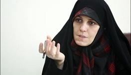مولاوردی: مراکز کاریابی زنان ایجاد شود/ مشارکت اقتصادی زنان ایرانی، پایینترین نرخ مشارکت در جهان