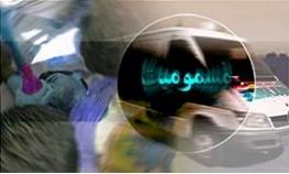فوت دانشجوی دانشگاه ارومیه به دلیل مسمومیت دارویی