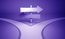شورش تکراری پایداریها علیه اصولگراها /رونمایی از مدل خروج