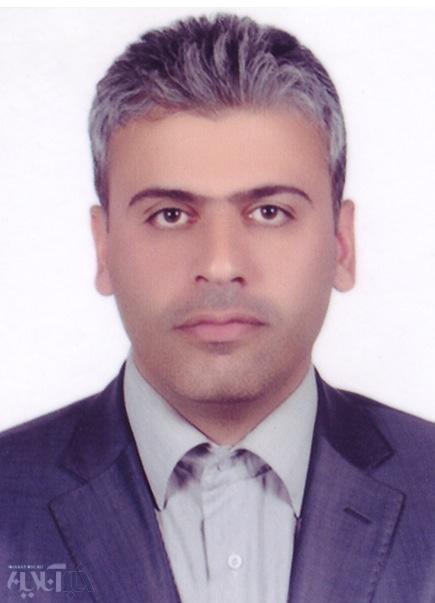 دکتر فرشید نمامیان:کرمانشاه برای توسعه نیازمند تعریف مجموعه ای از پروژههای بنیادی است
