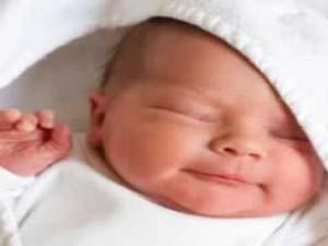 ۳۷ نوزاد در کمتر از ۳۰ ساعت در میناب متولد شدند