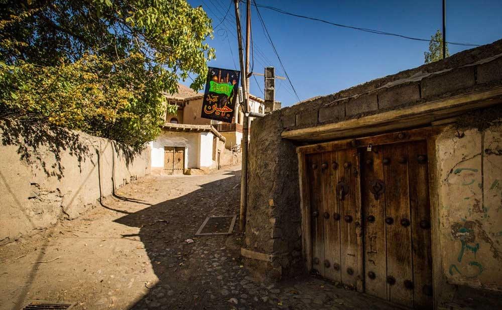 چه زمانی طرح هادی روستاها بازنگری میشود؟/ مشکلی که روستاییان را وادار به مهاجرت میکند