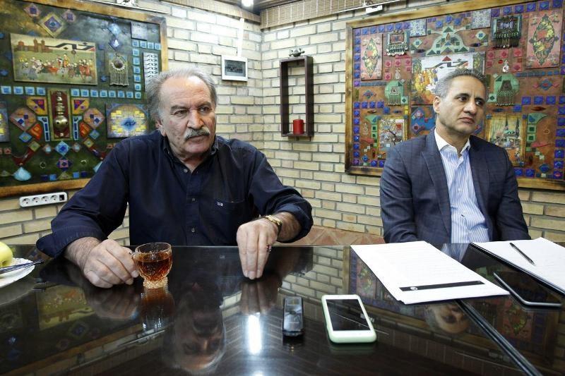 چرا اقتصاد ایران رقابتپذیر نیست؟
