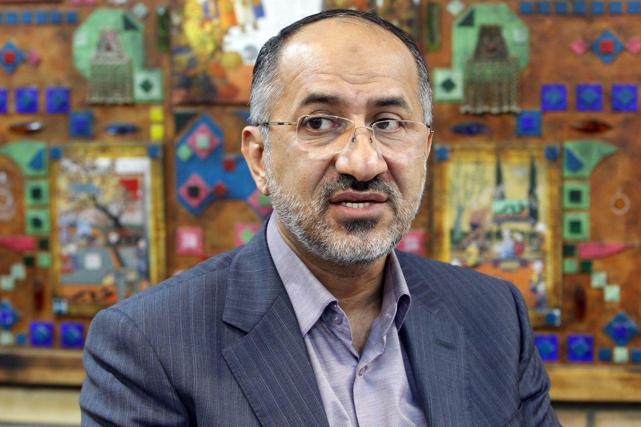 واکنش عضو سابق شورای نگهبان به افشاگری مصلحی درباره ردصلاحیت آیت الله هاشمی