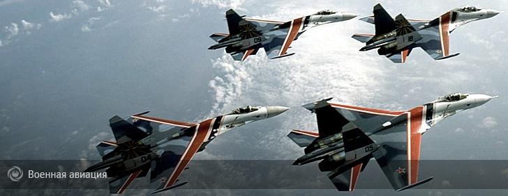 محصولاتی که روسها برای نمایشگاه هوایی ایران آوردند
