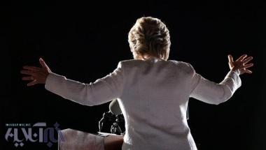 انتخاباتی که جهان را مبهوت کرده است/یک شوک دیگر برای هیلاری/پای بیل کلینتون به میان آمد