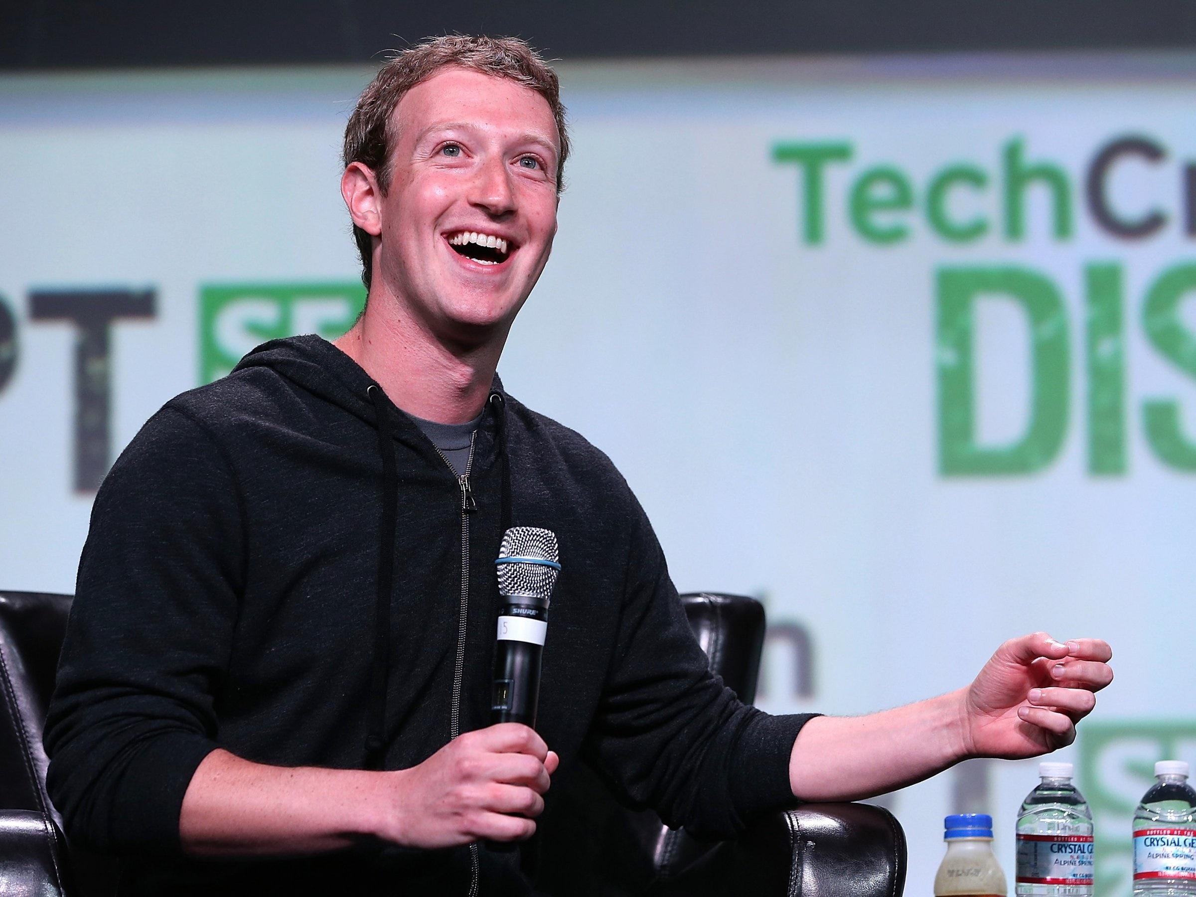 ۱۰ تیتر داغ دنیای آیتی از مبارزه عملی فیسبوک و گوگل با اخبار جعلی تا فروش آنلاین خودرو توسط آمازون