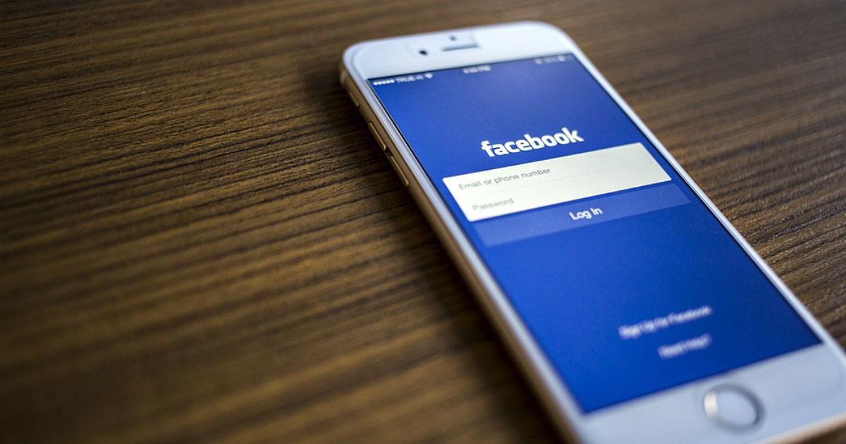 فیسبوک وای فای رایگان نزدیک محلهتان را نشان میدهد