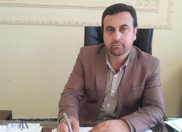 واقعیت هایی درباره بحران بیکاری در استان کرمانشاه