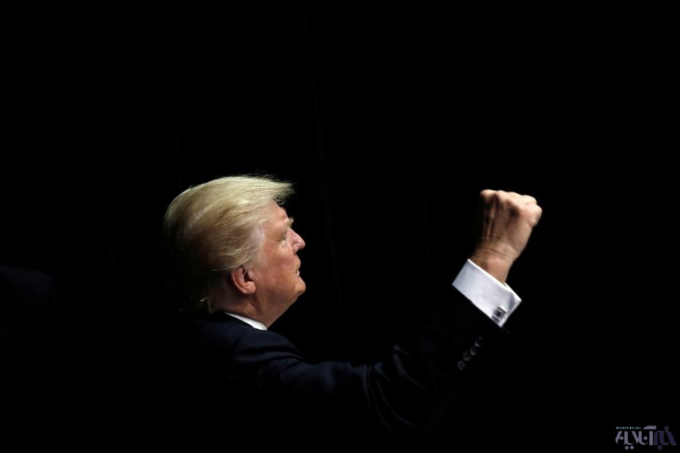 پیروزی ترامپ؛ از انقلاب سفید در آمریکا تا پاره کردن برجام