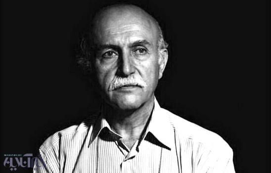 پیشکسوت و استاد رسانه تبریز دارفانی را وداع گفت