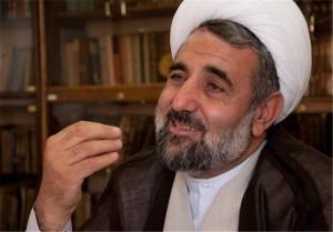 ۳ گزینه ایران در گام سوم کاهش تعهدات برجامی به روایت ذوالنور/ بسته پیشنهادی ۱۵ میلیون یورویی اروپایی یک دام است
